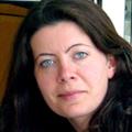 Valerie Lemiere: Start Business in France