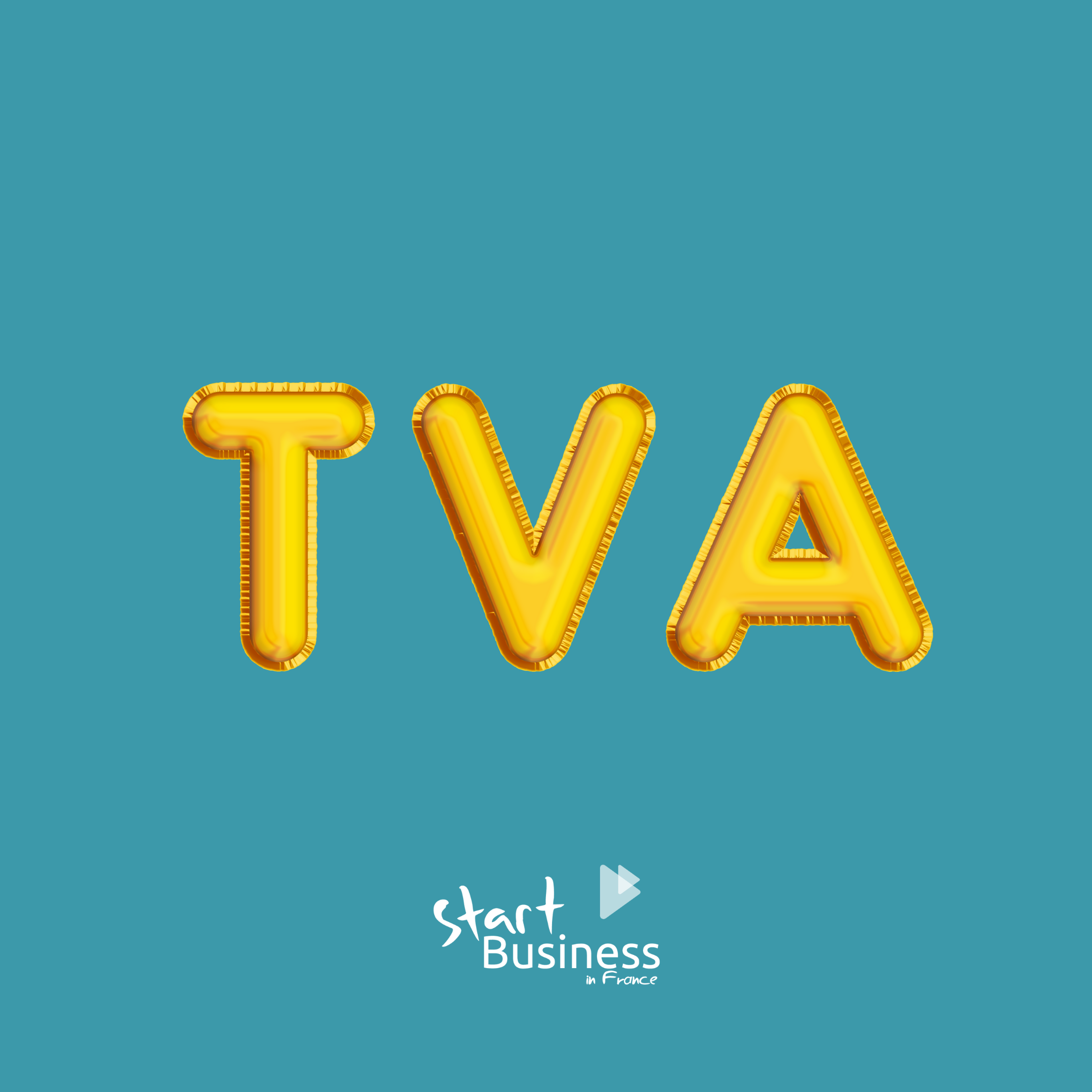 What to do when you go over the TVA threshold in France?