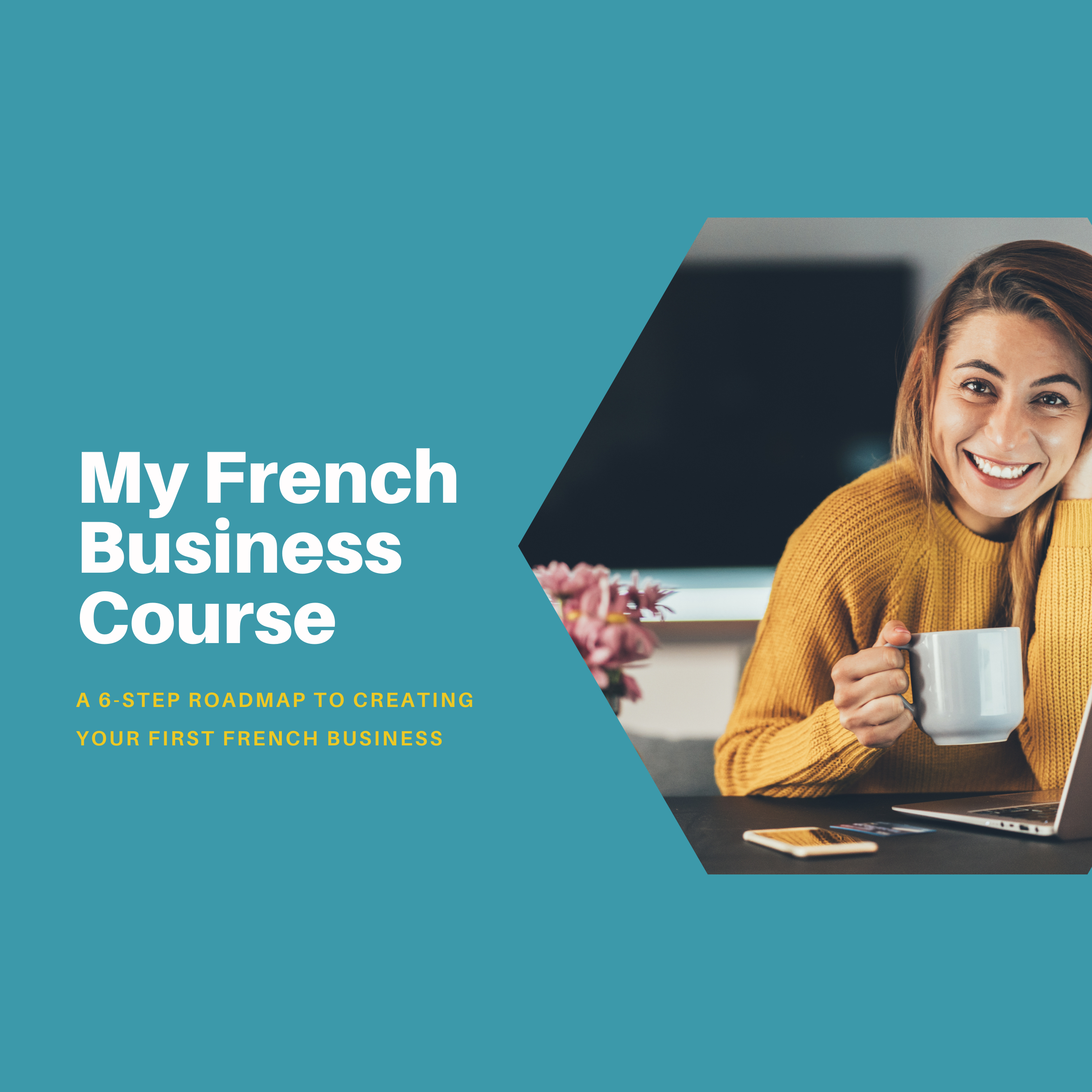 My French Business Course