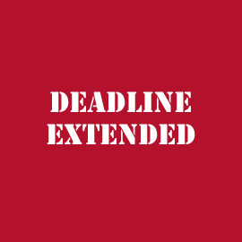 Auto-Entrepreneur deadline for turnover declaration extended until 10th August
