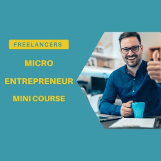 How to Freelance in France as a Micro Entrepreneur